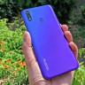 İddia: Realme 3 Pro ve Realme X, 15 Mayıs'ta Çin'e Geliyor