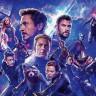 Bir Asker, Avengers: Endgame'i İzlemek İçin Ordudan Firar Etti