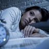 Araştırmalara Göre Günde 7 Saatten Az Uyumak Kalbe Zararlı