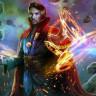 Avengers: Endgame'i İzleyenlerin Muhakkak Görmesini İstediğimiz Bomba Teori (Spoiler)