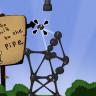 Steam Fiyatı 18 TL Olan Oyun, Epic Games Store'da Ücretsiz Oldu