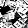Google Yapay Zekası, İstediğiniz Kelimeyi Kullanarak Selfie'nize Şiir Yazıyor