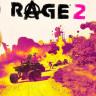 Rage 2 Oyununun Minimum ve Önerilen Sistem Gereksinimleri Açıklandı