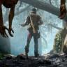 Yaz Öncesinde PlayStation 4 İçin Gelecek En İyi 6 Oyun