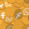 Facebook, Kripto Para Konusunda Tahmin Edilenden Çok Daha İddialı