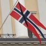 Dünyada İlk Olarak Norveç'te FM Radyo İstasyonları Kapatılıyor