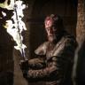 Game of Thrones'un Eleştiri Yağmuruna Tutulan 'Karanlık' Bölümü Bir YouTuber Tarafından Aydınlatıldı