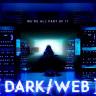 Almanya'daki Büyük Bir Dark Web Şebekesi Çökertildi