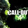 Activision, Yeni Call of Duty'i 30 Haziran'da Duyuracak