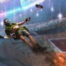 Respawn, Yeni Rapor Sistemiyle Birlikte 770 Bin Apex Legends Oyuncusunun Yasaklandığını Açıkladı