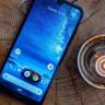 Nokia 4.2'nin Teknik Detayları ve Çıkış Tarihi Ortaya Çıktı