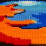 Firefox Tarayıcısının Başı Belada: Eklentilerin Hiçbiri Çalışmıyor