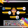 Kampüste Marketing'19, 5 Mayıs'ta Sinema Anadolu'da