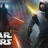 2019'da Playstation 4'te Oynayabileceğiniz Star Wars Oyunları