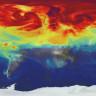 Uluslararası Uzay İstasyonu'na, Dünya'daki CO2'in Ölçümünü Yapacak Yeni Bir Cihaz Gönderiliyor