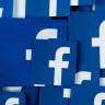 FTC, Facebook'a Verilecek Ceza Hakkında Uzlaşmaya Varmakta Zorlanıyor