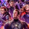 Avengers: Endgame'in Resmi Gişe Hasılatı Rekor Sürede 2 Milyar Doları Geçti