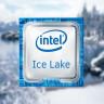 Intel Ice Lake'in 11. Nesil Sürücü Desteği Linux'a Geldi