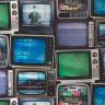 Webtekno Takipçileri, İnternet Platformları ve TV Arasında Tercih Yaptı