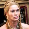 Game of Thrones'un 4. Bölümünde Çok Sevilen Bir Karakterle İlgili Kalp Kıran Karar (Spoiler)