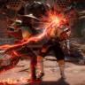 Mortal Kombat 11'deki Eğlenceli Toy Story Sürpriz Yumurtası