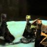 Cevabı Spoiler Dolu Game of Thrones'taki Ejderhaların Akıbeti