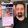 Kırılan iPhone Camını Apple'dan Daha Ucuza Tamir Eden Firması: FotoParça