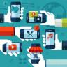 Akıllı Telefonların Kullanıcılara Reklam Gösterme Stratejisinin Altındaki Korkunç Gerçek
