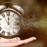 Bir Psikolog, Zamanın Nasıl Hızlı Geçtiğini Bilimsel Sebebiyle Birlikte Açıkladı