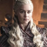 Game of Thrones İçin Spoilerdan Geçilmeyen Çılgın Daenerys Teorisi