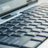Bill Demirkapı İsimli 17 Yaşındaki Genç, Dell'de Önemli Bir Güvenlik Açığı Tespit Etti