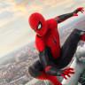 Spider-Man: Far From Home Filminin Yeni Fragmanı Yayınlandı
