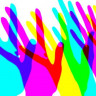 Bilim İnsanları Cevapladı: Gelecekte Yeni Renkler Görebilecek miyiz?