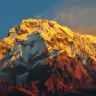 Arçelik CEO'sunun Gözü Everest'in Zirvesinde