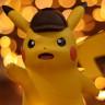 Pokémon GO'ya Detective Pikachu Eşyaları Eklenecek