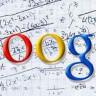 Google'ın Mobil Arama Algoritmaları Yarın Değişiyor