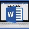 Microsoft, Word'e 'Ideas' Adında Yapay Zekâ Destekli Bir Editör Getiriyor