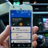 Google, Android Auto Arayüzünü Baştan Aşağı Yeniledi