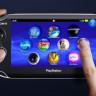 Yeni PS Vita'nın Donanım Krokisi Ortaya Çıktı