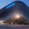 Samsung Türkiye'den Akıllı Telefon Sahiplerini Yakından İlgilendiren Yeni Servis Açıklaması