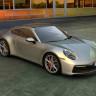 Porsche, Dizel Krizi Nedeniyle 535 Milyon Euro Cezaya Çarptırıldı