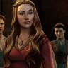 Microsoft, Yeni Bir Game of Thrones Oyununun İpuçlarını Verdi