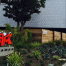 Riot Games Çalışanları, Zorunlu Uzlaşma Kararının Ardından Protesto Başlattı