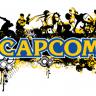 Capcom, İki Sene Üst üste Kârlılık Rekorunu Kırmayı Başardı
