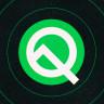 Google, Android Q'nun İlk Resmi Özelliklerini Duyurdu