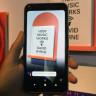 Google Lens'e Gelecek Anlık Çeviri Özelliği Ortaya Çıktı