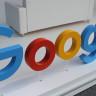Google, Katlanabilir Telefon Modeli İçin Çalışmaya Başladı