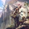 Apex Legends Oyunu Mobil Cihazlara Geliyor