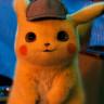 Deadpool'un Yıldızı, Takipçilerini Pikachu Filmi Üzerinden Fena Trolledi