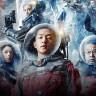 Netflix'e Yılın En Çok Hasılat Yapan Üçüncü Filmi Geldi